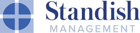 Standish Management Luxembourg